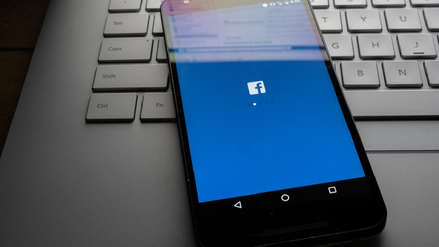Facebook deshabilita resultados predictivos de búsquedas que sexualizaban a niñas