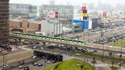 Jueza de Andorra incautó cuentas de exfuncionarios vinculados al Metro de Lima