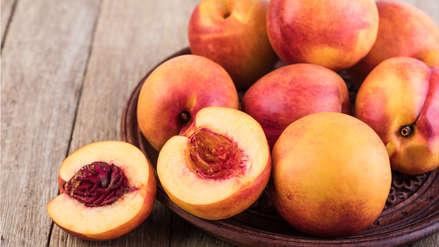 Senasa aumentará vigilancia a alimentos importados de Chile por presencia de bacteria en fruta