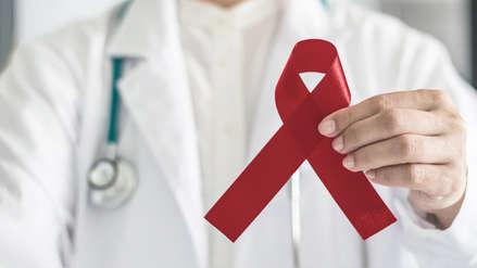 Día Mundial Contra el Cáncer: La importancia de detectar la enfermedad en una etapa inicial
