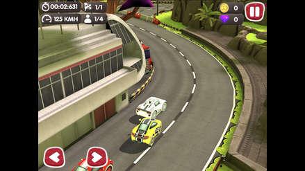 63c521196b3 iPhone | Estos juegos para iOS son gratis por tiempo limitado | RPP Noticias