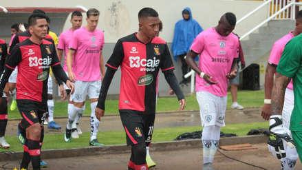 DT de Melgar sobre debut en Libertadores: