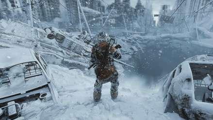Desarrollador de 4A Games amenaza con convertir a Metro en un exclusivo de consolas si boicotean la venta de Metro Exodus en PC