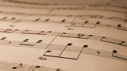 El importante legado de la música académica - Parte 1