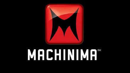 Machinima cerrará definitivamente tras casi 20 años de contenido gaming en Youtube