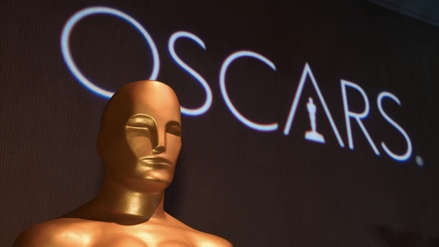 Oscar 2019: La Academia de Hollywood confirmó que la gala no tendrá maestro de ceremonia