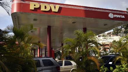 PDVSA, el pilar de la economía venezolana que se desplomó en 20 años de chavismo