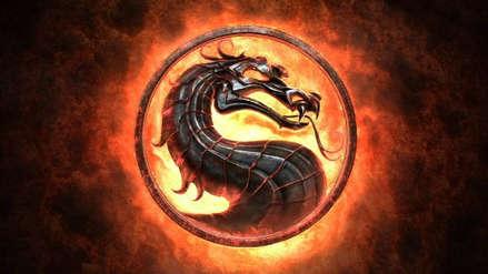 Los cinco mejores videojuegos de Mortal Kombat