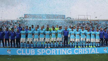Sporting Cristal: los candidatos para reemplazar a Alexis Mendoza