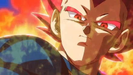 Dragon Ball Super: Broly logró superar los 100 millones de dólares en ganancias a nivel mundial
