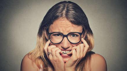 La ansiedad es el primer problema de salud mental en el mundo, según el Foro Económico Mundial