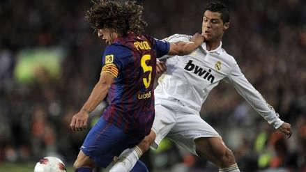 Barcelona vs. Real Madrid: 6 momentos memorables de los clásicos españoles por la Copa del Rey