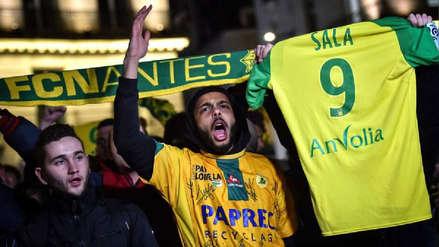 La disputa entre Nantes y Cardiff City tras la desaparición de Emiliano Sala