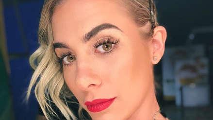 Poly Ávila: ¿Quién es la modelo que denunció haber sido dopada en fiesta con 'chicos reality'?