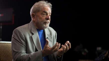 La Justicia condena a Lula da Silva a 12 años de prisión en nuevo caso de corrupción