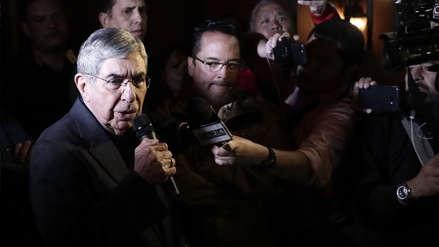 #MeToo en Costa Rica: otras dos mujeres denuncian a expresidente y Nobel de la Paz Óscar Arias