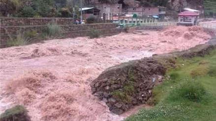 ¿Hasta cuándo nuestro país será vulnerable a las lluvias?