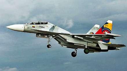 """Rusia asegura que su armamento """"ha mostrado su valía tanto en Venezuela como en Perú y Brasil"""""""