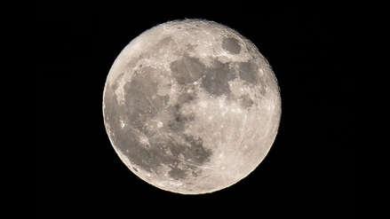 Rusia preparará juristas para disputas territoriales en la Luna