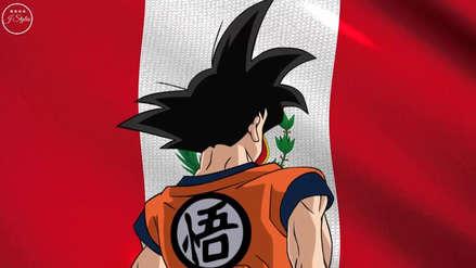 Dragon Ball Super: Broly logra recaudar más de $4 millones en cines peruanos
