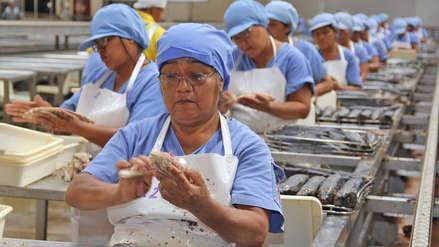 Estas son las licencias laborales a las que los trabajadores tienen derecho