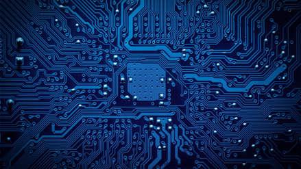 El mercado laboral para profesionales de Tecnologías de la Información