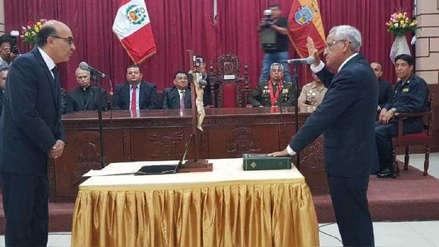 Lambayeque: 14 funcionarios de confianza del Gobierno Regional no cumplen con el perfil profesional