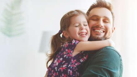 El Síndrome de William, la enfermedad genética que hace que los niños confíen demasiado