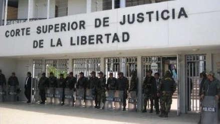 Investigan a juzgado que absolvió a acusados de integrar red criminal