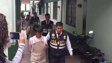 Cayó banda delictiva que captaba mujeres por Facebook para prostituirlas en hotel de Cusco