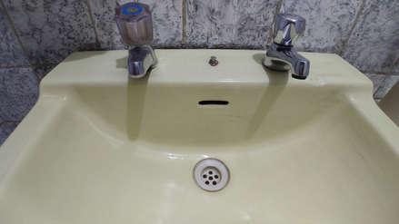 Arequipa | Medio millón de personas se quedan sin servicio de agua potable