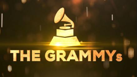Grammy 2019 | Día, hora y canal para ver el evento más importante de la música