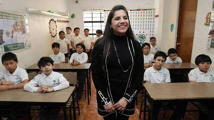 Una mexicana es la primera menor de edad en estudiar una maestría en Harvard en 100 años