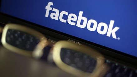 Alemania prohíbe a Facebook recopilar datos de usuarios de webs, WhatsApp e Instagram sin consentimiento