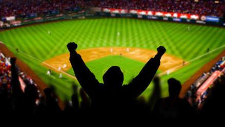 Espectadora de partido de béisbol murió tras ser golpeada por una pelota en la cabeza