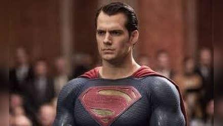 Estas son las exigencias de Henry Cavill para volver a llevar la capa de Superman