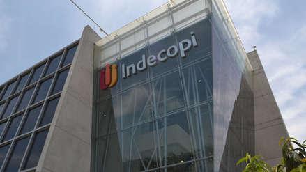 Indecopi sancionó a la Universidad San Pedro de Chimbote con S/399 mil