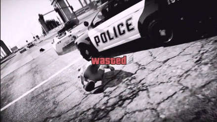 Hacker de Grand Theft Auto Online es sentenciado a pagar $150,000 por daños causados