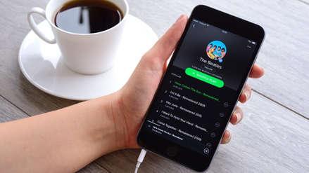 Spotify eliminará cuentas que usen bloqueador de publicidad o aplicaciones modificadas