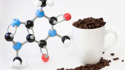 El pequeño accidente que llevó al descubrimiento de la cafeína