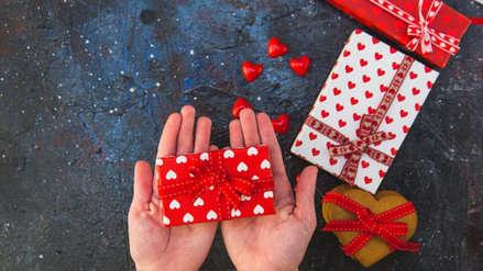 San Valentín: Cómo evitar que arruinen tu celebración, conoce tus derechos