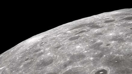 Rusia quiere enviar una misión tripulada a la Luna a partir de 2031