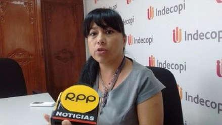 Indecopi multó por más de S/ 3 millones a empresas que afectaron a consumidores