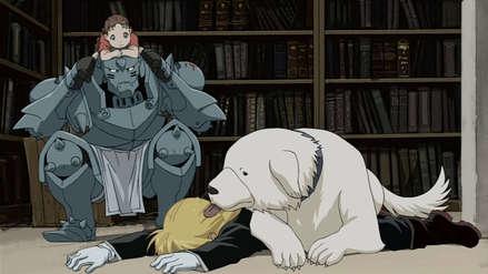 Siete series para iniciar en el mundo de los animes