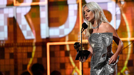 Grammy 2019: Revisa la lista de ganadores de los premios más importantes de la música