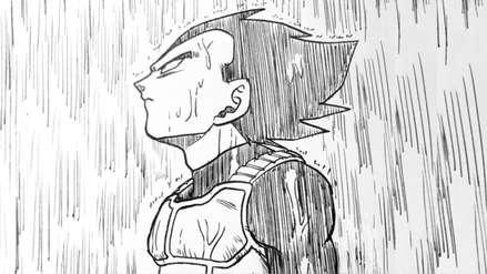 Dragon Ball Super | Discípulo de Akira Toriyama confiesa sentirse presionado por heredar el legado de su maestro