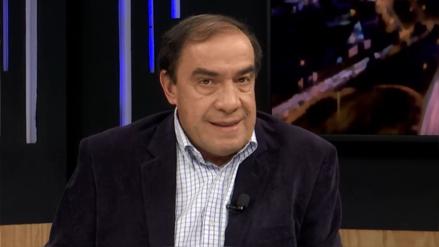Lescano: Fiscales deben interrogar sobre presuntos aportes de Odebrecht a campañas de congresistas