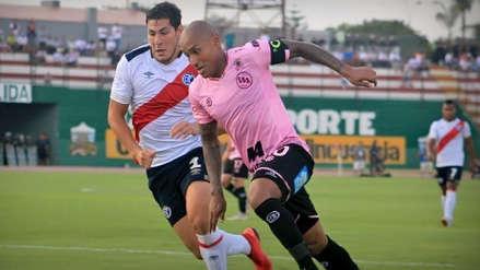 Deportivo Municipal cedió un empate por 3-3 en la 'Tarde de la Pasión Edil' ante Sport Boys