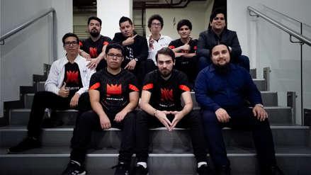 League of Legends: Infinity Esports acaba invicto y sin rival la primera fase de la liga latinoamericana