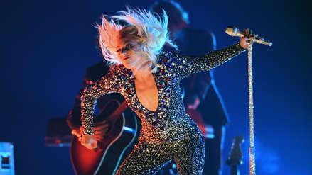 Grammy 2019: Todos los detalles de la ceremonia más importante de la música